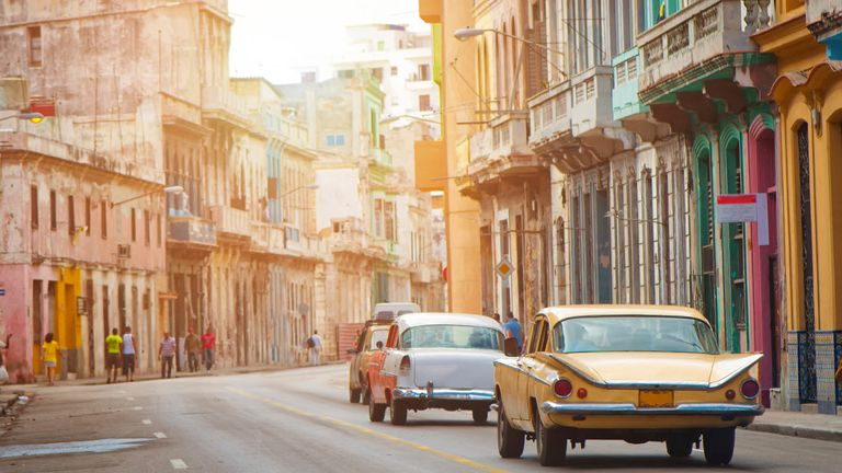 2942734-havana-wallpapers