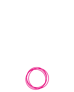 Live Love Flow Logo Yoga Studio, Seattle WA